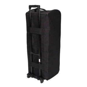 "105-Piece Plume Case (13¾"") With Cart"
